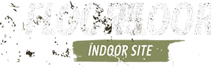 All Weather Indoor Site